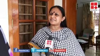 getlinkyoutube.com-TN Seema Responds to her Controversial statement on sabarimala women entry