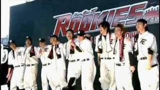getlinkyoutube.com-Rookies卒業-前売りイベントII