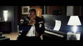 David Banner - Benz (ft. Estelle & Daley)