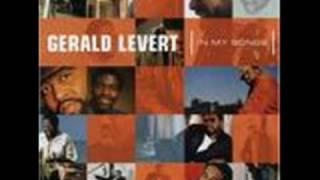 getlinkyoutube.com-In My Songs - Gerald Levert