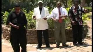 Msondo Ngoma Band Penzi La Mlemavu Official Video