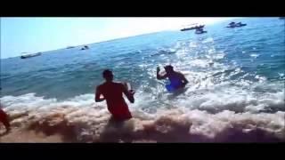 Download popular videos blobfish for Ktp fishing report