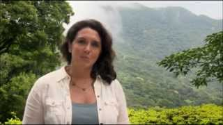 getlinkyoutube.com-Seven wonders of the Buddhist world BBC Documentary.....