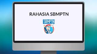 getlinkyoutube.com-Rahasia SBMPTN