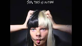 getlinkyoutube.com-Fist Fighting A Sandstorm - This Is Acting (bonus track)