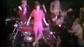 getlinkyoutube.com-Carpenters -Karen singing Grease- legendado