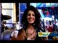 Katie Melua - Twisted Live At GMA 03-08-2010