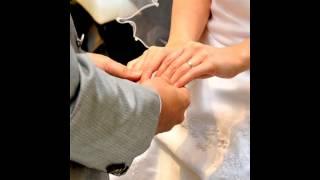 getlinkyoutube.com-結婚式に使われて話題沸騰中!! 感動のウエディングソング 「プロポーズ大作戦」 / ブレインコミックス (歌詞付き) - [結婚ソング ブライダルソング 結婚式の曲 ラブソング BGM]