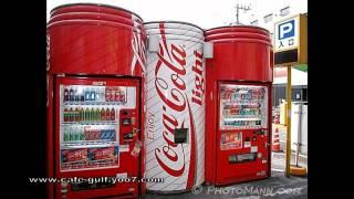 Only in Japan فقط في اليابان