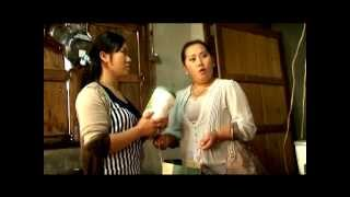 getlinkyoutube.com-hmong new movie 2015 beer phooj ywg koom siab ( xab thoj new movie )