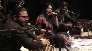 Sanam Marvi   Millennium Stage (April 18, 2017)