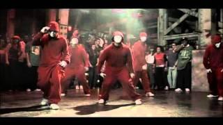 getlinkyoutube.com-JabbaWockeeZ - Step Up II. The Street's [cool quality]