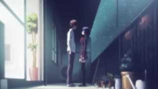 getlinkyoutube.com-Rikka X Yuta All About Us (AMV)