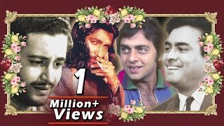 getlinkyoutube.com-Bollywood Stars Who Died Young - Part 1