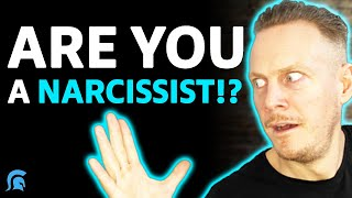 "getlinkyoutube.com-20 Signs You Are With A ""Covert"" Narcissist"