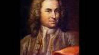 getlinkyoutube.com-My Favourite Classical Music (Part 1)
