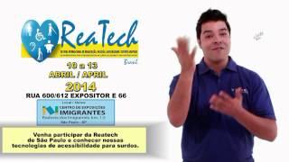 getlinkyoutube.com-VIAVEL BRASIL NA REATECH - SÃO PAULO