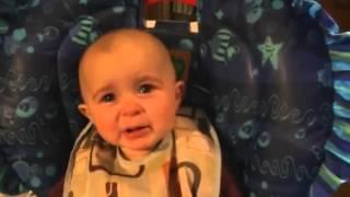 getlinkyoutube.com-الطفل الذي ابكى الملايين