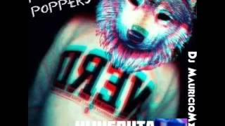 getlinkyoutube.com-hijueputa se acabo el poppers (Dj MauricioMedina)