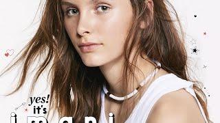 getlinkyoutube.com-2016 Girlfriend Priceline Pharmacy Model Search | Journey Reel