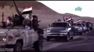 getlinkyoutube.com-جديد الزوامل.. حصحص الحق والنصر اقترب