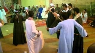 getlinkyoutube.com-افراح عرابه ابو دهب بسوهاج الحاج حسني ابو خشبه شابون