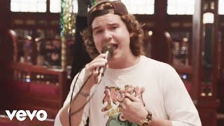Lukas Graham   You're Not There (REHEARSAL)