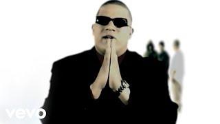 getlinkyoutube.com-Héctor El Father - Payaso