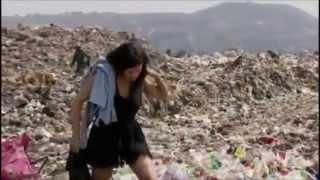 getlinkyoutube.com-Maite Perroni - Vas a querer volver (videoclip)
