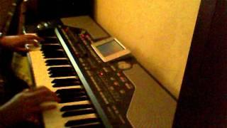 getlinkyoutube.com-Demo style chaabi batterie.