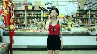 getlinkyoutube.com-【HD】新褲子-總有一天我會欺騙你MV [Official Music Video]官方完整版