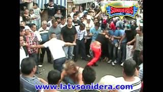getlinkyoutube.com-Sonido Pancho de Tepito  en el  56 Aniversario de la Merced 2013