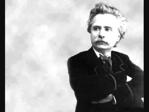 Grieg: Peer Gynt, Op. 23 - Morning Mood [Morgenstemning] (7/10)
