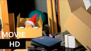 getlinkyoutube.com-The Elf on the Shelf (Full Movie)