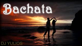 getlinkyoutube.com-enganchado bachata