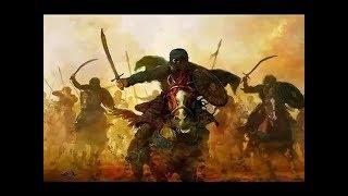 getlinkyoutube.com-تعرف على الدولة العربية التي سيخرج منها جيش الامام المهدي المنتظر ليحكم العالم