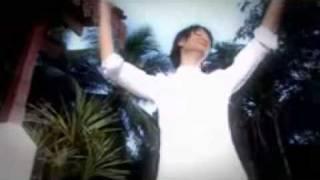 getlinkyoutube.com-Ada Untukmu Nubhan Official Video Clip