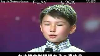 getlinkyoutube.com-[未轉播]HD烏達木純潔現場原音 Uudam Actual/Live HD (REAL voice)
