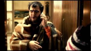 getlinkyoutube.com-VİDEO RECEP İVEDİK  Telefon Konuşması