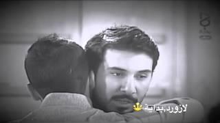 وداعاً محمد العبدالله | لازورد بداية 🔱