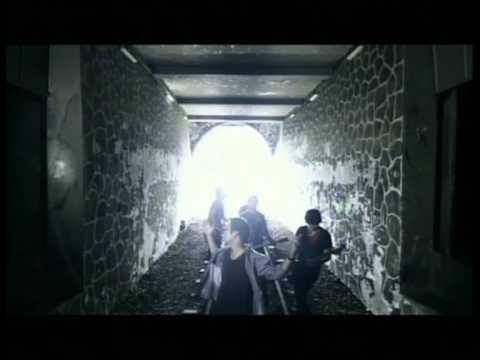 Hijau Daun - Aku dan Air Mata --X_oFrrH-pc