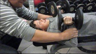 getlinkyoutube.com-A Family Workout Day (WK 202.3) | Bratayley