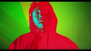 Chuck Inglish & Blended Babies - ChemDream (ft. A$ton Matthews )