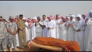 getlinkyoutube.com-لأول مرة شقيق شهيدي مسجد العنود يتحدث عن اللحظات الأخيرة قبل استشهاد اخويه