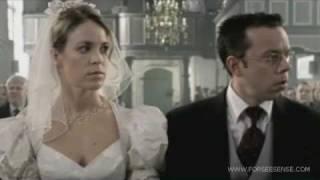 getlinkyoutube.com-WEDDING DAYDREAM (German with English Subtitles)