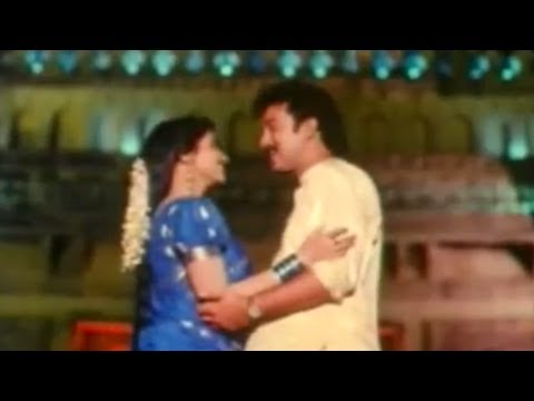 Hamsanaadhamo - Best Telugu Romantic Song