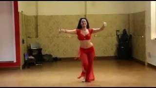 Girls  Wedding Dance {Vip Mujra full boobs show}