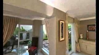 3 Bedroom cluster in Sandown | Property Sandton and Bryanston (North) | Ref: K27039
