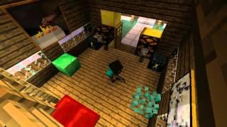 getlinkyoutube.com-5 mód ahogy NE kezdj Minecraftozni
