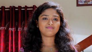 getlinkyoutube.com-Manjurukum Kaalam | Episode 203 - 17 November 2015 | Mazhavil Manorama